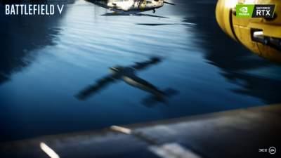 Battlefield V оптимизируют под 12-поточные процессоры