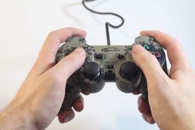 Стало известно, какие геймпады выбирают ПК-геймеры