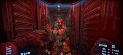 Представлен новый шутер от разработчиков Doom и Call of Duty