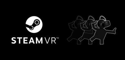 SteamVR обзавелась технологией сглаживания движений