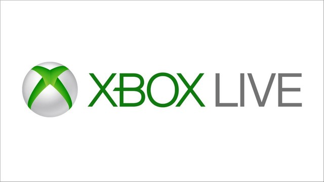 Слух: Microsoft готовит модель подписки, объединяющую Xbox Live Gold и Game Pass
