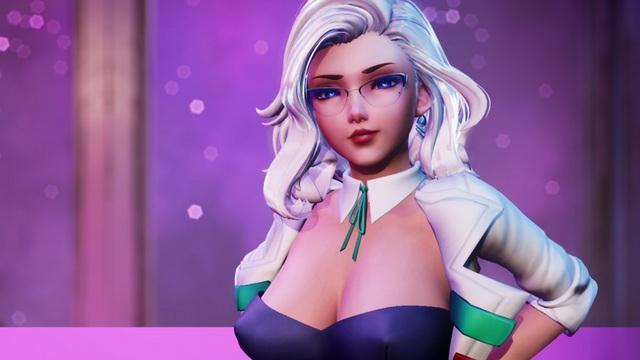 «Mass Effect про порно» Subverse вошла в двадцатку самых популярных видеоигр в истории Kickstarter