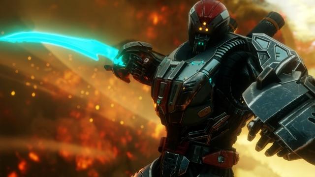 Rage 2 возглавила британский чарт розничных продаж — с результатом в четыре раза хуже, чем у оригинала