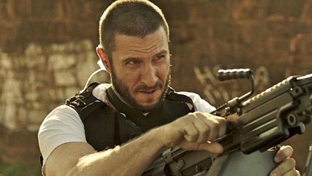 Мастера Чифа в сериале по Halo сыграет актёр из «Американских богов» и «Оранжевый — хит сезона»