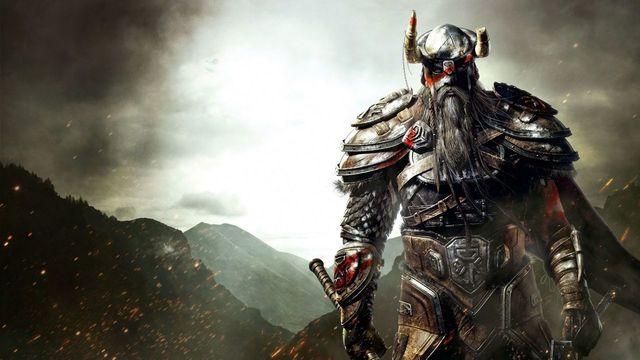 Kotaku: следующая Assassin's Creed посвящена викингам