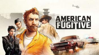 American Fugitive выйдет в конце мая