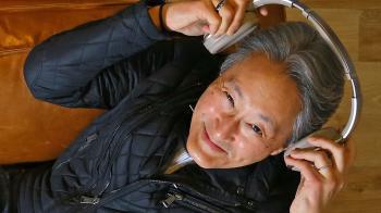 Казуо Хираи покидает Sony