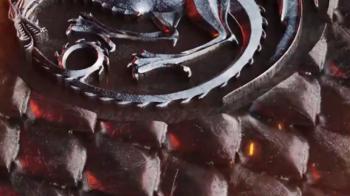 Твиттер XBOX намекает на анонс, связанный с Игрой престолов