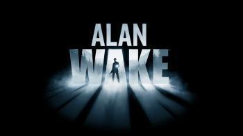 Remedy работала над продолжением Alan Wake, но игра не сложилась