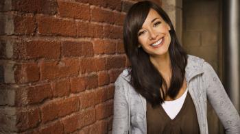 Создательница Assassins Creed стала вице-президентом Google