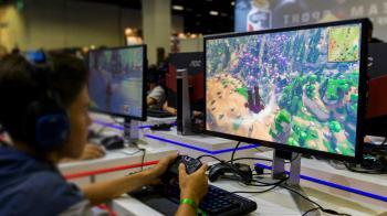 Цены на игровые мониторы снижаются благодаря приходу новых брендов из Китая
